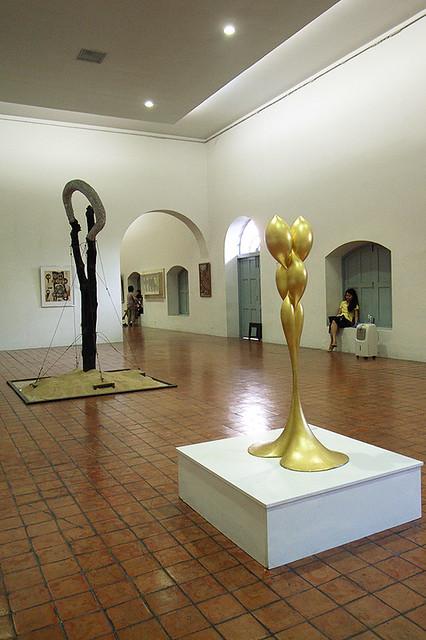 2007091906 - Museum