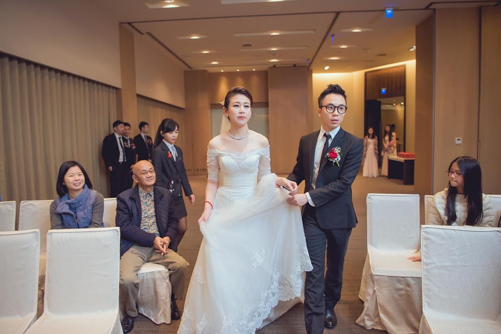 20151226北投儷禧婚禮記錄 (341)