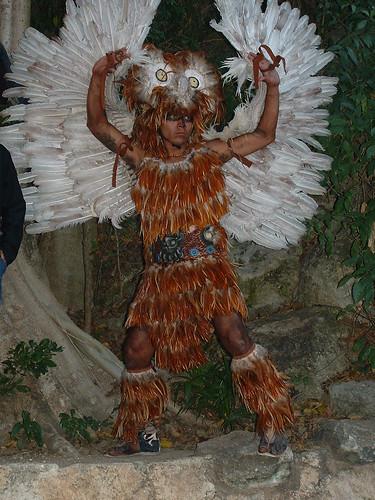 MexicoFEV2005 - 164