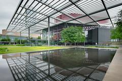 Winspear Opera House | Dallas, TX | Foster + Partners