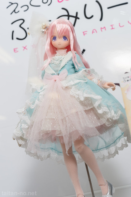 DS46Summer-AZONE-DSC_5401