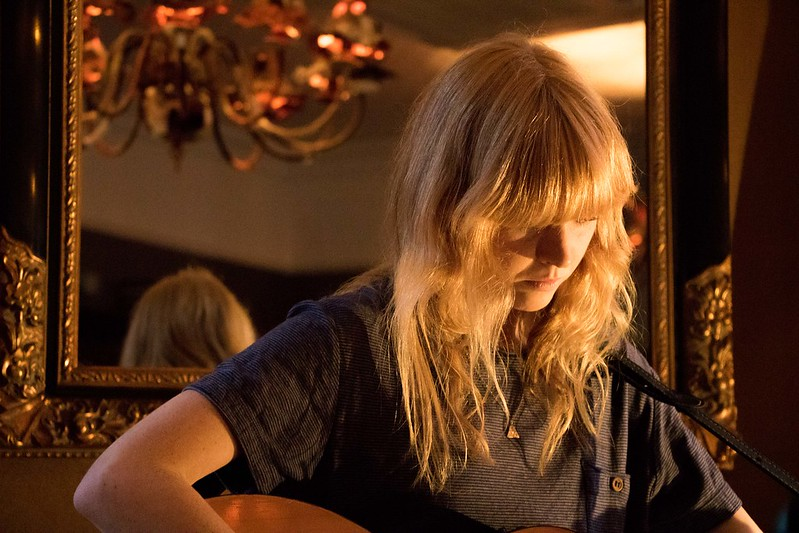 Lucy Rose-1