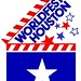 WorldFest-Houston International Film & Video Festival (600 dpi)