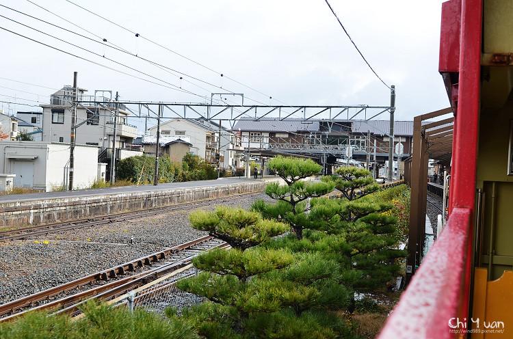 嵯峨野觀光鐵道-冬雪34.jpg