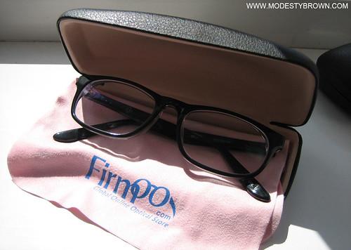 Firmoo+CP6061