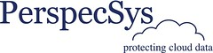 perspecsys-logo