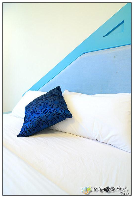 2013澎湖翔鴿渡假別墅-301藍色海洋雙人套房_03
