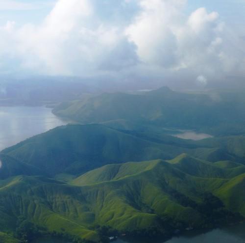 Papoua13-Sentani-Wamena-Avion (5)1