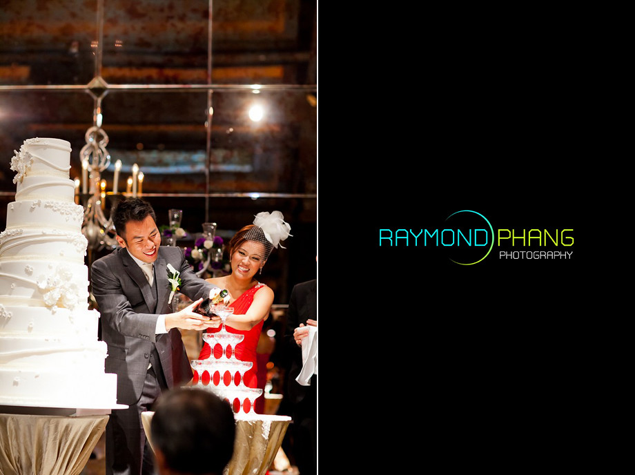 RaymondPhang Actual Day Weddings (E&TP) - 30
