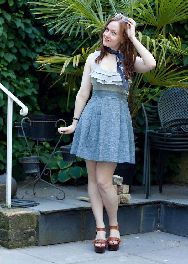 summer-dress-4