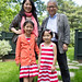 The Ishii family