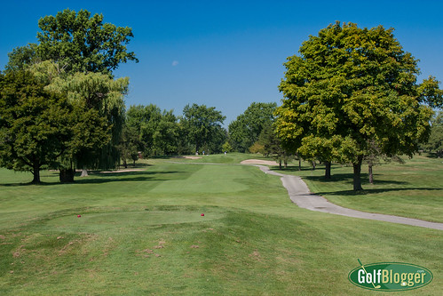 St Clair Country Club(1 of 10)