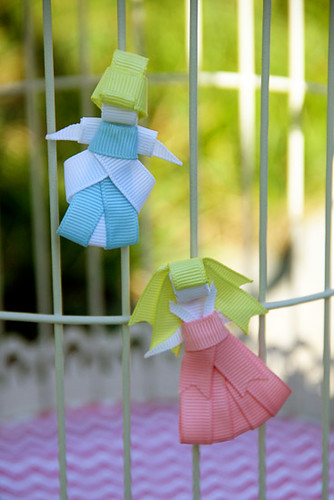 Princess-Clips_Birdcage