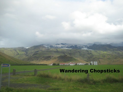 11 Iceland Scenery by Car 4