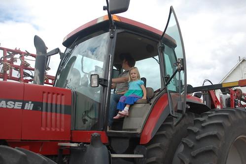 farm 133