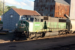 Traincation 2013