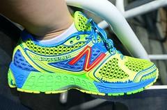 art, running shoe, sneakers, footwear, yellow, shoe, green, athletic shoe, blue,