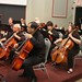 St. Ed's Summer Orch 2013