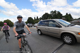 Riding Portland's urban highways-8