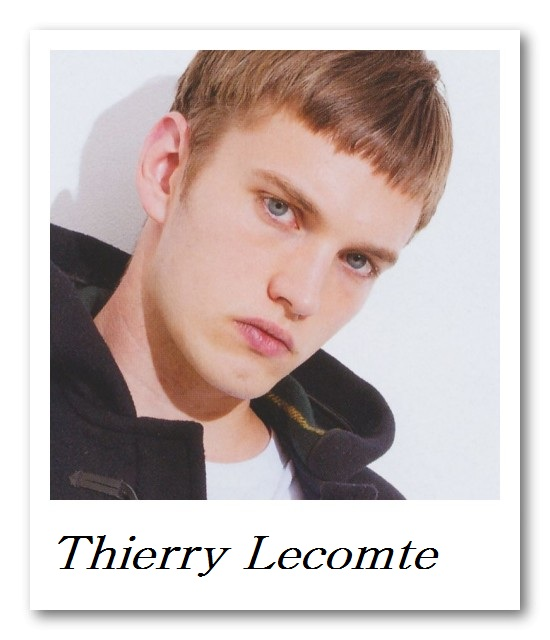 DONNA_Thierry Lecomte0080(men's FUDGE38_2011_12)