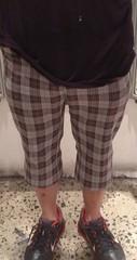 Shorts3Small