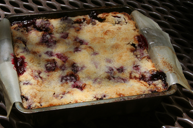 blackberry pie bars 3