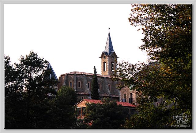 1 Nuestra Señora de Lourdes (La Nou de Berdegá)