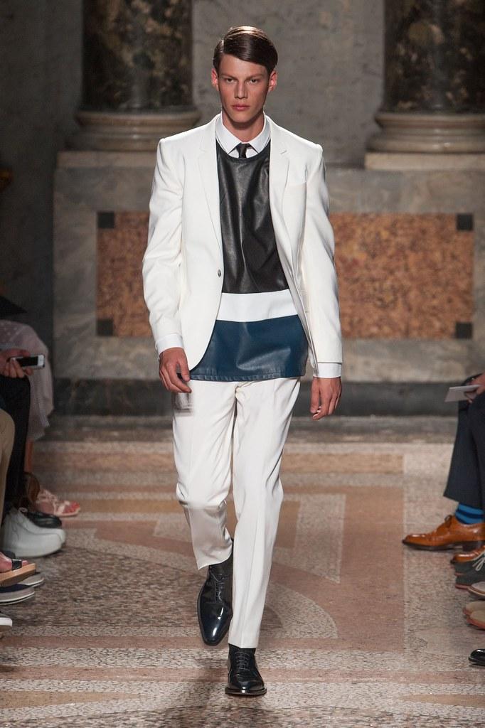 SS14 Milan Les Hommes029_Nemanja Maksic(fashionising.com)