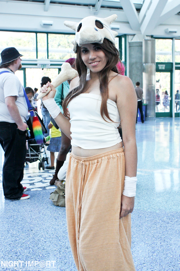 AX (61 of 61)