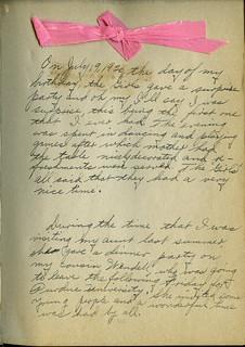 July 19, 1920