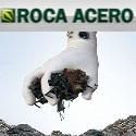 Roca Acero