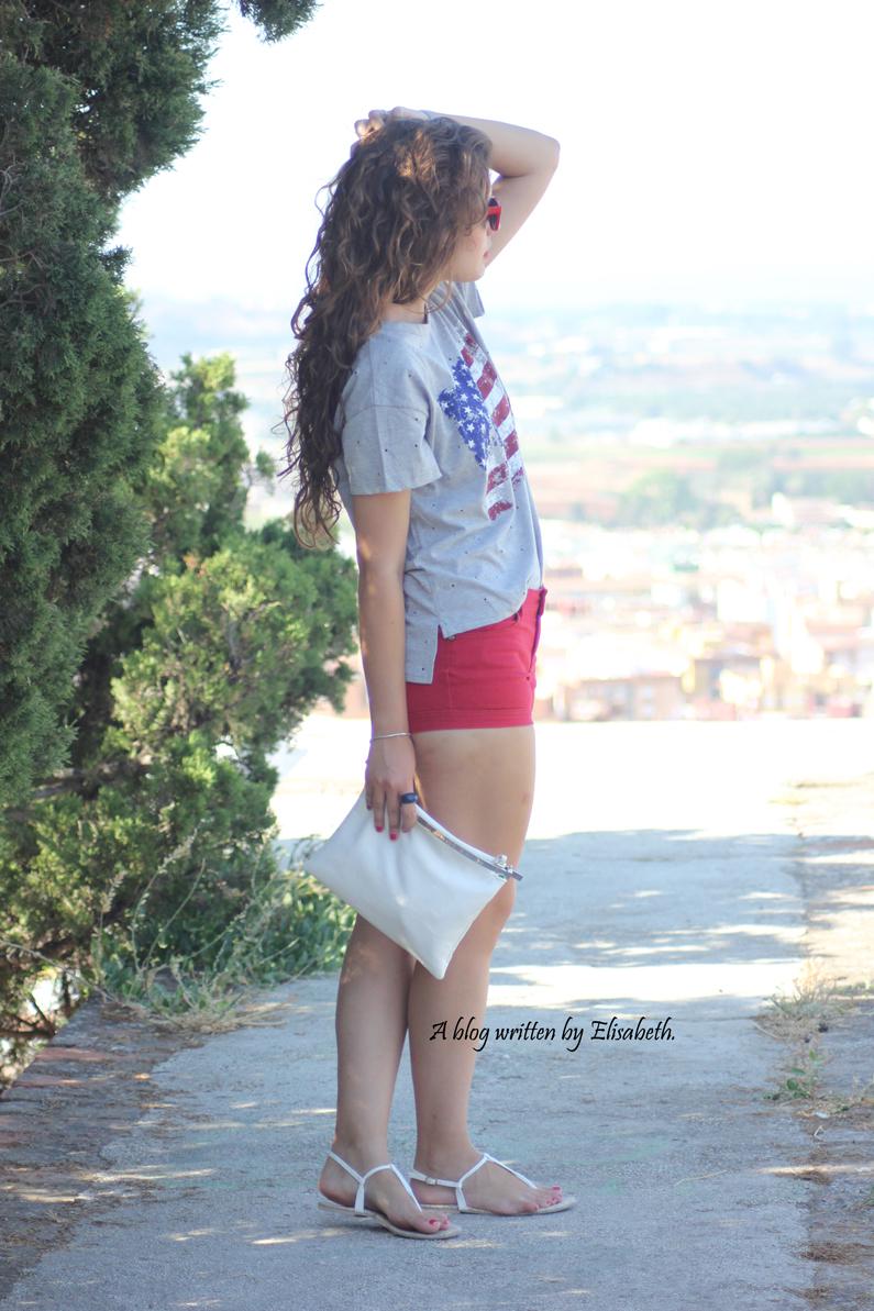 shorts-rojos-(10)