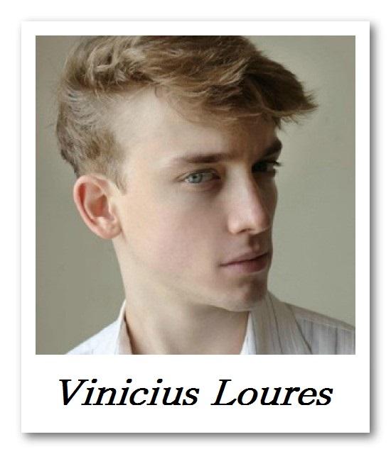 EXILES_Vinicius Loures