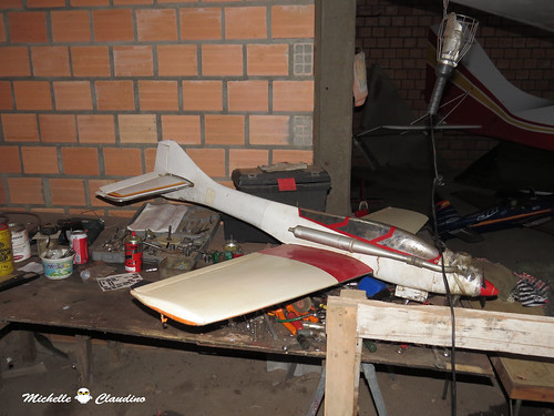 2º EVAER-  Encontro Vacariense de Aeromodelismo 3 e 4 de Agosto 2013 9442943205_730c285b04