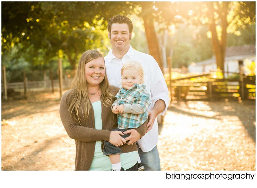 Daybell_Fam_08152013-221