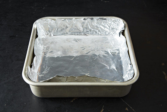 The Case for Lining Brownie Pans on Food52
