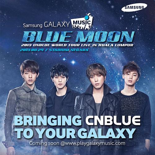 CN-Blue-concert-KL-2