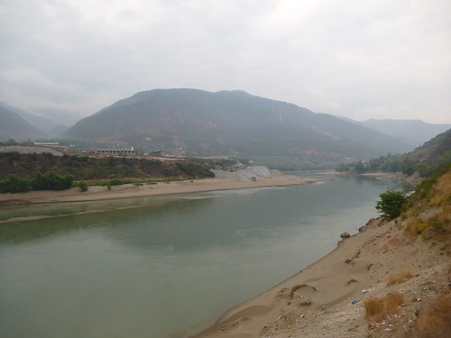 Yunnan13-Lijiang-Shangri La-Route (91)