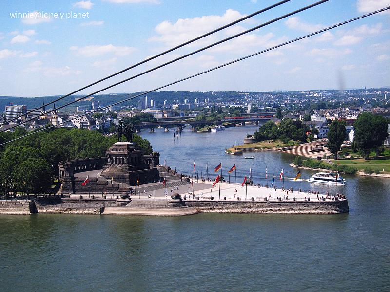 Koblenz_S95 (34)