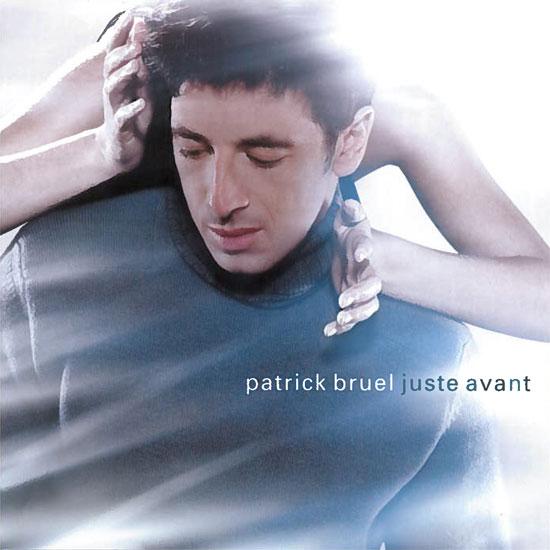 Juste avant (1999)