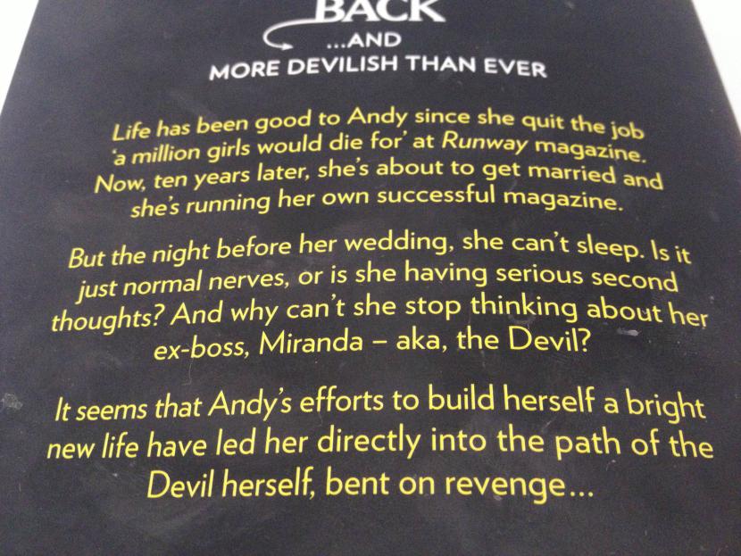 Revenge_Wears_Prada_Review