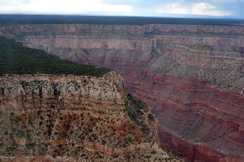 Grand Canyon #16