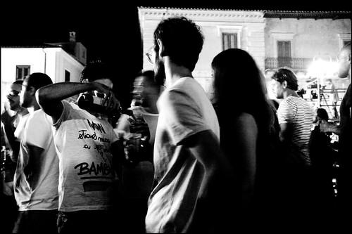 Caulonia 2013-Tarantella Boys#4