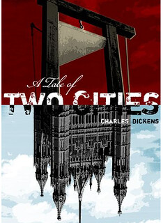 Take of Two Cities