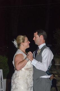 Lauren and Daniel Wedding-142