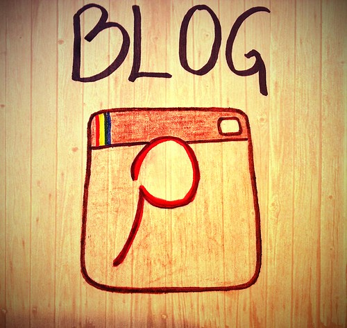 Generar tráfico a través de Instagram y Pinterest