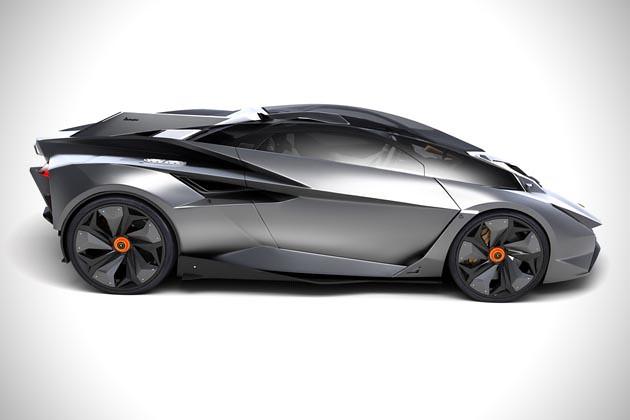 Futuristic-Lamborghini-Perdigon-Concept-by-Ondrej-Jirec-2