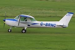 G-BRNC