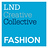 the LND Creative Collective - Second Life Fashion group icon