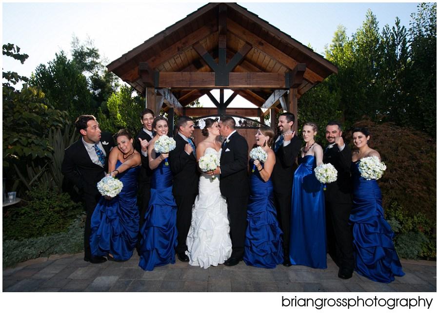t&b_CROOKED_VINE_WEDDING_BRIAN_GROSS_PHOTOGRAPHY-171